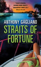 straits-of-fortune