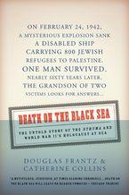 death-on-the-black-sea