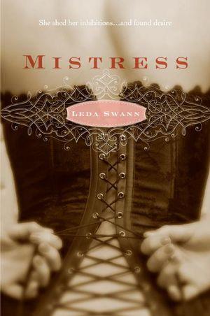 Mistress book image