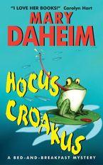 hocus-croakus