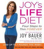 joys-life-diet