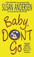 baby-dont-go