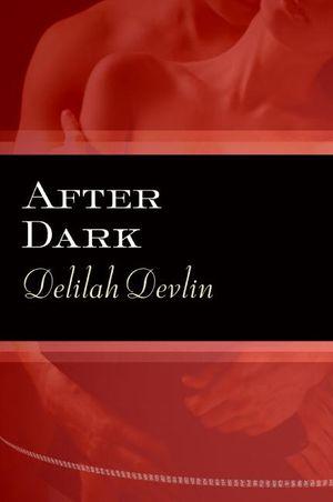 After Dark book image