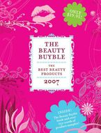 the-beauty-buyble