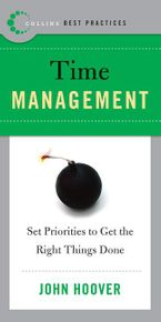 best-practices-time-management