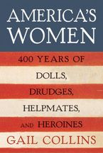 americas-women
