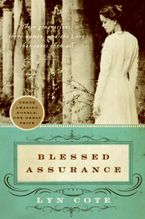 blessed-assurance