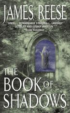 the-book-of-shadows
