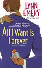 all-i-want-is-forever