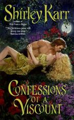 confessions-of-a-viscount