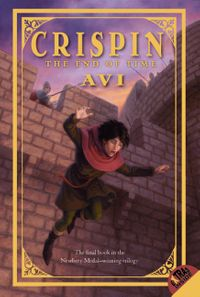 crispin-the-end-of-time