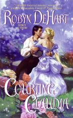 courting-claudia