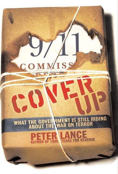 Book Web Sampler : Cover Up   E-book