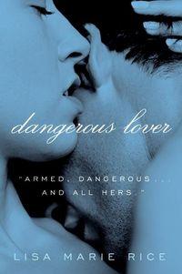dangerous-lover