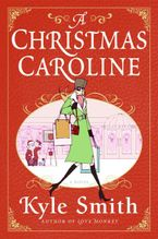 a-christmas-caroline
