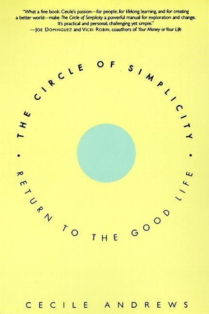 voluntary simplicity australia