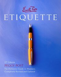 emily-posts-etiquette-17th-edition