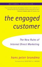 the-engaged-customer