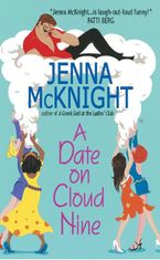 a-date-on-cloud-nine