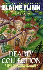 deadly-collection
