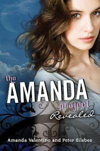 the-amanda-project-book-2-revealed