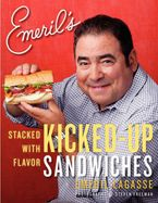 emerils-kicked-up-sandwiches