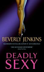 deadly-sexy