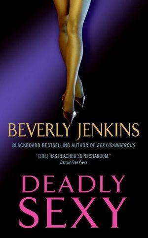 Deadly Sexy