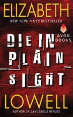 Die in Plain Sight