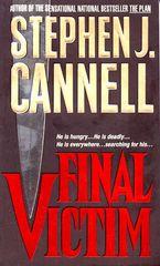 final-victim
