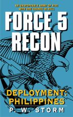 force-5-recon-deployment-philippines