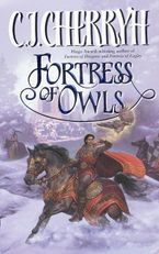 fortress-of-owls