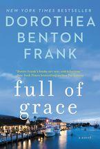 Full of Grace