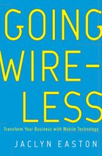 going-wireless