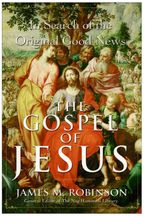 the-gospel-of-jesus