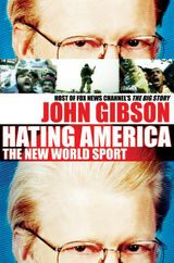 Hating America