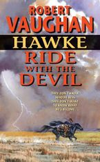 hawke-ride-with-the-devil