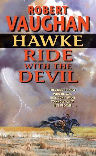 Book web sampler hawke ride with the devil e book chapter 1 fandeluxe Image collections