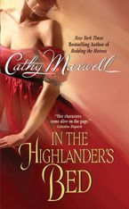 in-the-highlanders-bed