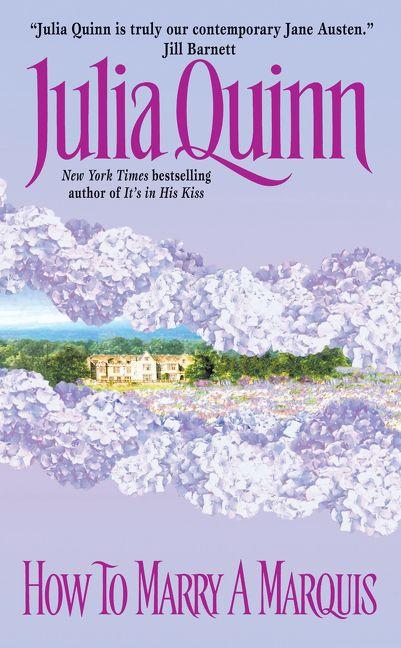 Quinn download free epub his in julia its kiss