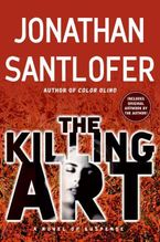 The Killing Art