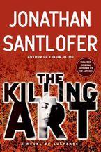 the-killing-art