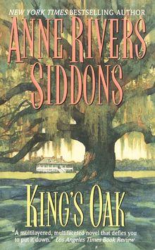 King's Oak