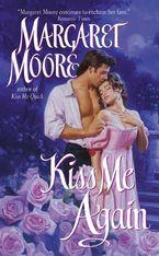 kiss-me-again