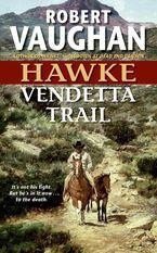 hawke-vendetta-trail