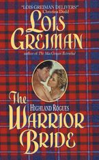 the-highland-rogues-warrior-bride