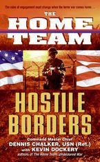 the-home-team-hostile-borders