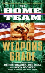 the-home-team-weapons-grade