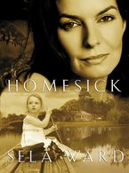 Homesick eBook  by Sela Ward