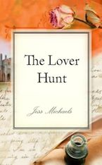 the-lover-hunt